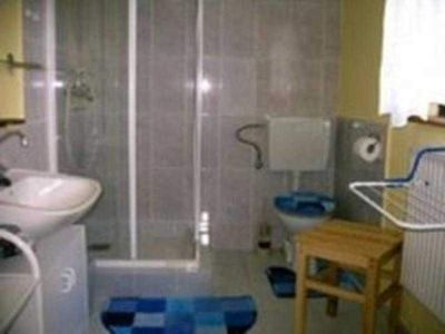 Photo for Apartment Gademow - Vacation Apartment Gademow WE8588
