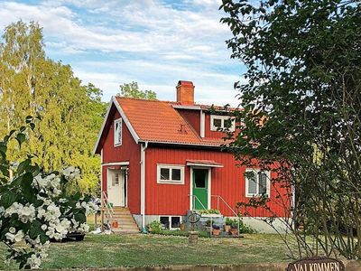 Photo for 6 person holiday home in LÖTTORP