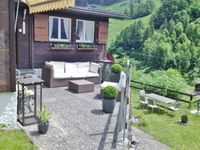 Beautiful chalet in stunning location