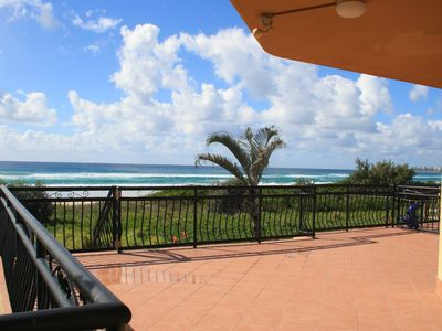 Photo for 2BR Apartment Vacation Rental in BILINGA, Queensland