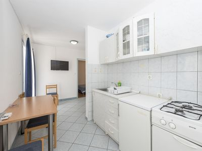 Photo for Apartments Marinko (57201-A2) - Tribunj