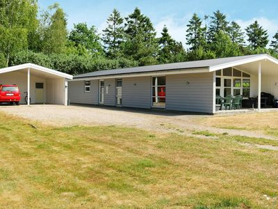 Photo for 10 person holiday home in Toftlund