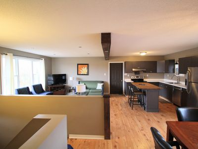 Photo for 3BR House Vacation Rental in Carrying Place, ON