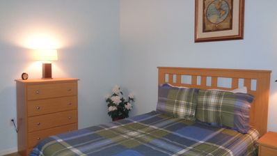 Photo for Lovely four bedroom home close to Disney