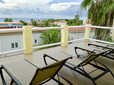 Photo for Beautiful, Spacious, Private home at Costa del Sol
