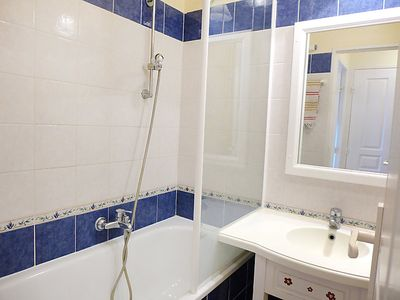 Photo for Apartment Le Hameau des Issambres in Les Issambres - 4 persons, 1 bedrooms