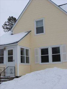 Photo for Spacious Vacation Home Within Minutes of Indianhead, Blackjack and Powderhorn
