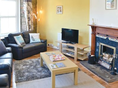 Photo for 3 bedroom property in Mevagissey.