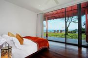 Baan Santisuk - luxury 5 bedrooms serviced villa - Travel Keys