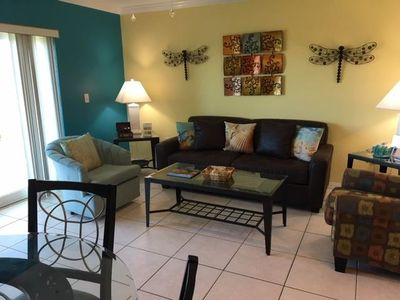 Photo for Beach Front Gem Home Away From Home South Beach 306