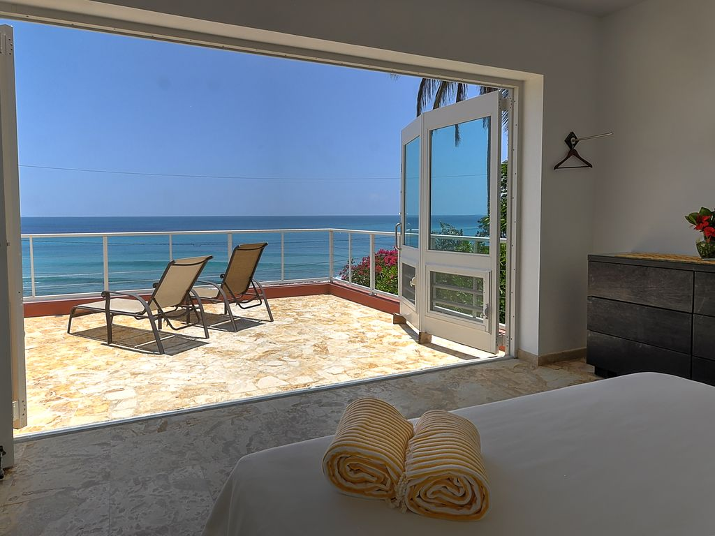 ocean living room the in your living room now powered vrbo 11150