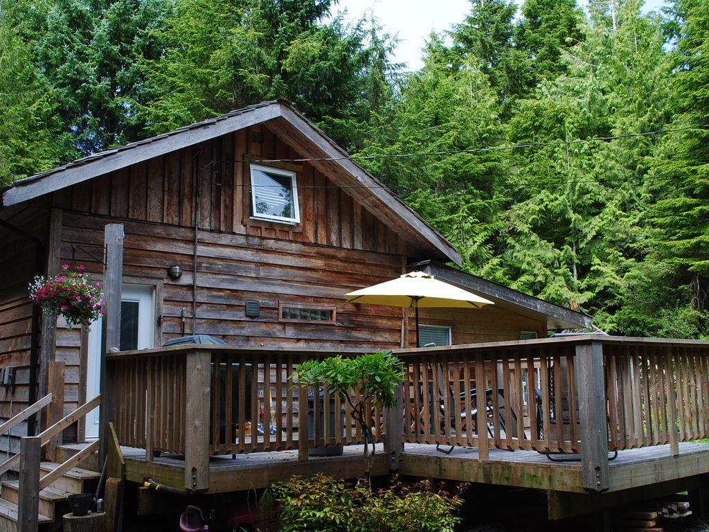 Chesterman Beach Paradise Is A Short Walk F Vrbo