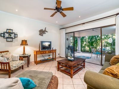 Photo for Fantastic Condo Across the Street from Tamarindo Beach