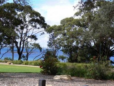Photo for Husky Sea Breeze Apartment - Directly opposite the beach