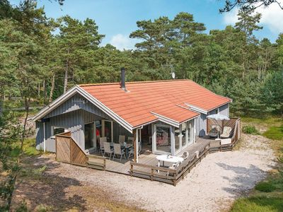 Photo for 5 star holiday home in Nexø