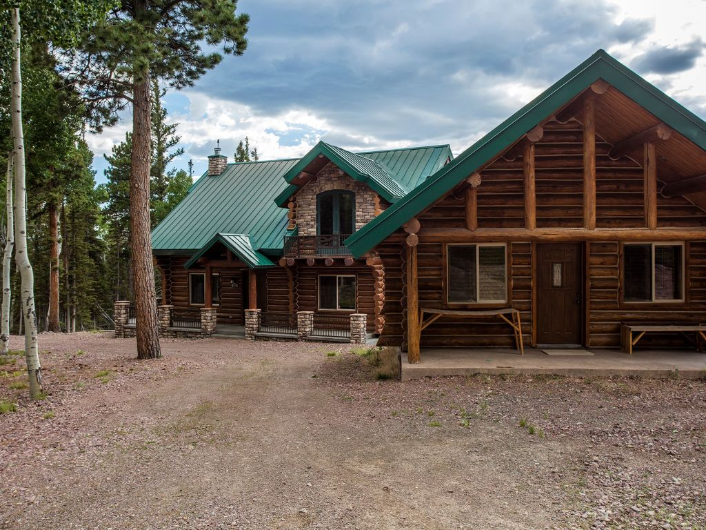 cabins pa az kiwis rental pagosa log utah payson springs park kamp near rentals arizona city homes cabin in vacation lodging