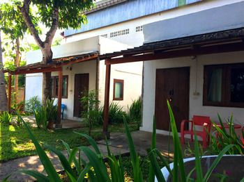 Photo for Paiburee Guesthouse - Near Pai Hospital