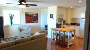 Photo for 1BR Apartment Vacation Rental in Tropic, Utah