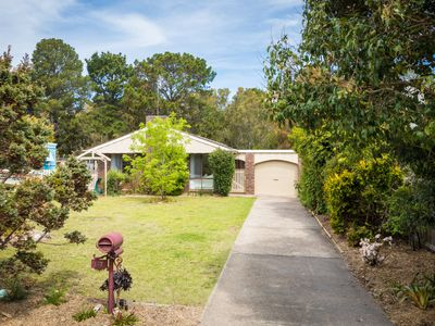 Photo for 3BR House Vacation Rental in Dalmeny, NSW