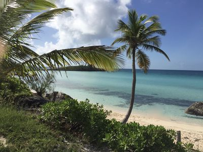 Photo for 3BR House Vacation Rental in Eleuthera, Bahamas