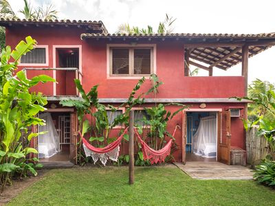 Photo for Vila do Outeiro, 4 Suites, in the best location!