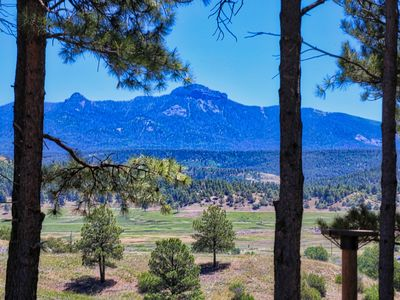 Photo for 3BR House Vacation Rental in Pagosa Springs, Colorado