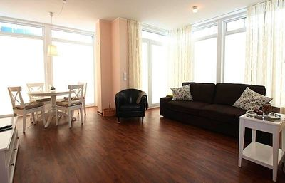 Photo for Apartment / app. for 4 guests with 63m² in Kühlungsborn (50980)