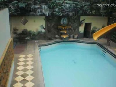Photo for 4BR Apartment Vacation Rental in Calamba City, CALABARZON