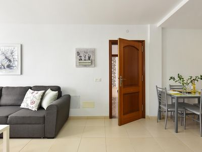 Photo for Modern and New Apartment in Arinaga Playa 2B