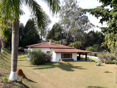 Photo for Excellent and Cozy Room - 22. 000 m², Sorocaba, in Gated Community