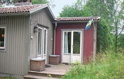 Photo for 3 bedroom accommodation in Trosa