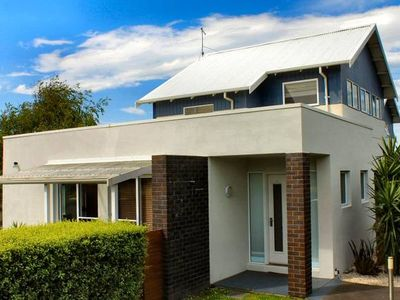Photo for Sojourn Townhouse Inverloch