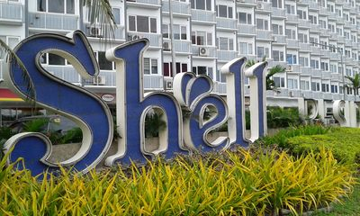 Photo for Emarthan at Shell Residences