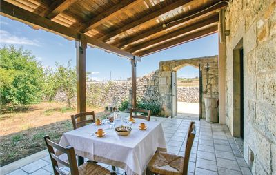 Photo for 3 bedroom accommodation in Ragusa -RG-