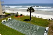 Direct Ocean Front/Corner Unit!  Front Row seat to the Sunrise!!