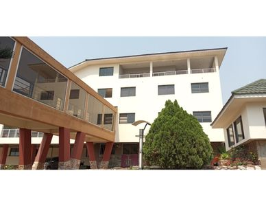 Photo for Valley View hotel In Eastern Region