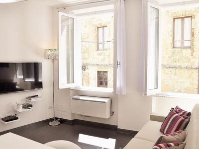 Photo for Breeze - Modern One Bedroom Apartment Old Town