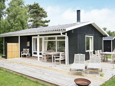 Photo for 4 person holiday home in Sjællands Odde