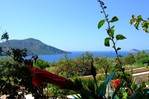 K2 For Sale >> The Best Location In Kalkan The Now Famous K2 For Sale For Sale For Sale Kalkan