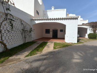 Photo for House with swimming pool, up to 7 guests, 100 m from the beach