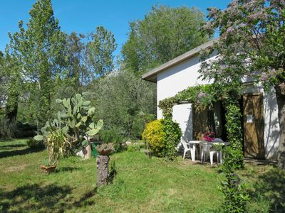 Photo for Vacation home Calvello (RSL140) in Roselle - 4 persons, 1 bedrooms