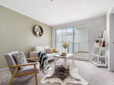 Photo for Top Level Apartment in Auckland City Center