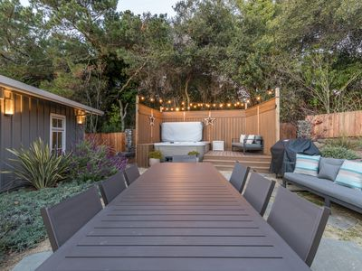 Napa Ca Vacation Rentals Houses More Homeaway