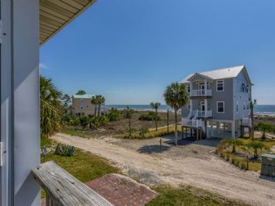 Photo for Steps From The Beach In The Quite Money Bayou Area with A Mother-In-Law Suite