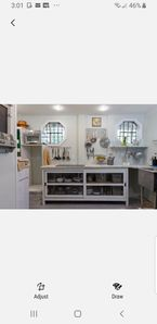 Photo for Built Circa 1890 this quaint Bahamian Home has just been renovated.