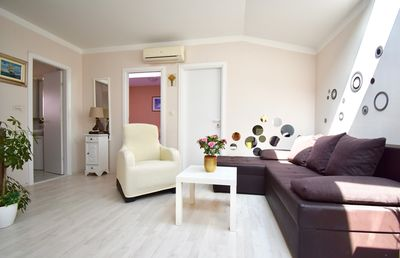 Photo for City centre apartment with two bedrooms