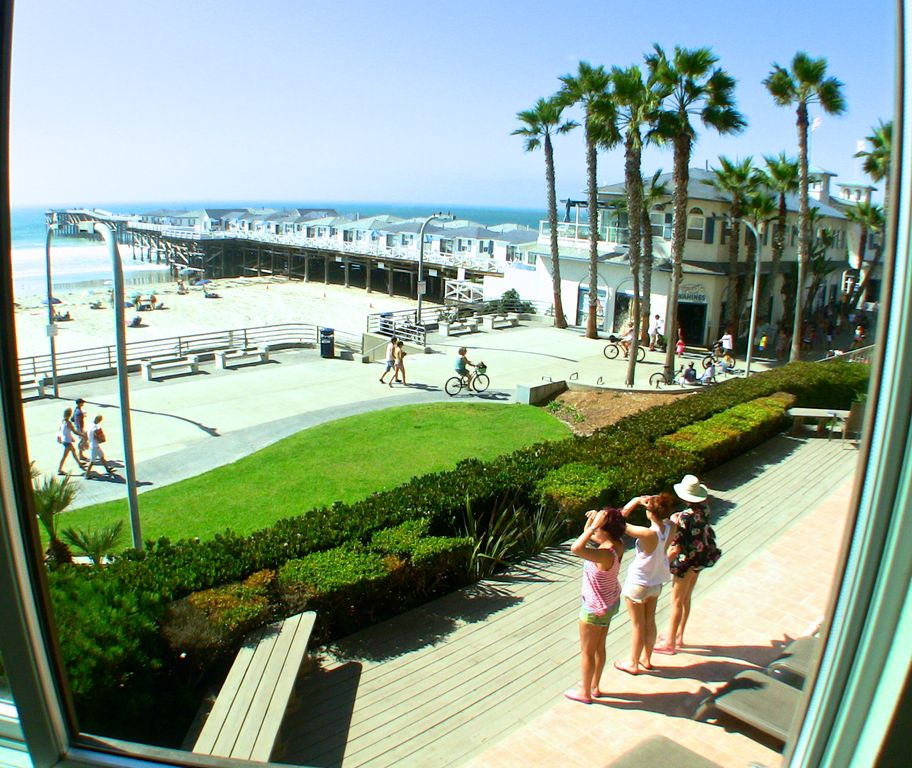 See The Sea 2 Ocean Front Sleeps 6 San Diego Vacation Autos Post