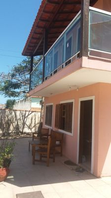Photo for Casa Cabo Frio two floors, two bedrooms