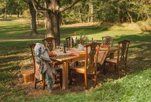 Photo for 1BR Cottage Vacation Rental in Chadds Ford, Pennsylvania