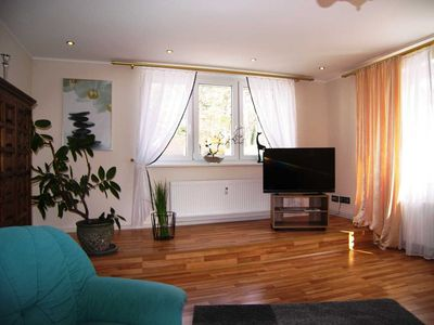 Photo for accessible Holiday House - Apartments Diedrich in Zinnowitz / Usedom